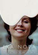 Eva Nová (Eva Nová)