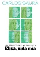 Elisa, Minha Vida (Elisa Vida Mía)