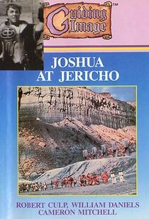 Grandes Heróis da Bíblia - Josué e a batalha de Jericó - Poster / Capa / Cartaz - Oficial 1