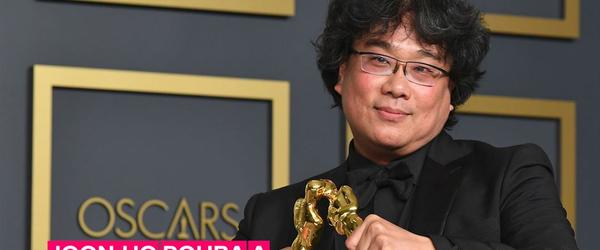 Conheça Bong Joon-ho, o cineasta coreano que foi a atração do Oscar
