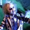 Tim Burton negocia sequência de Os Fantasmas se Divertem.