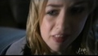Stranger With My Face (movie trailer) with Alexz Johnson