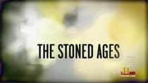 A História das Drogas - Poster / Capa / Cartaz - Oficial 1