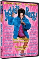 Jackie's Back!  (Jackie's Back! )