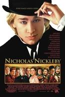 O Herói da Família (Nicholas Nickleby)