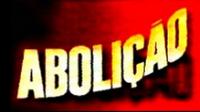 Abolição - Poster / Capa / Cartaz - Oficial 1