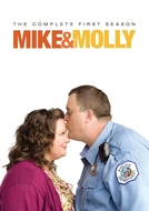 Mike & Molly (1ª Temporada) (Mike & Molly (Season 1))