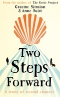 Two Steps Forward (Two Steps Forward)
