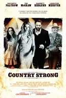 Onde o Amor Está (Country Strong)