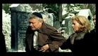 ALLES AUF ZUCKER | Trailer (XV) german - deutsch
