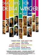 Searching for Debra Winger (Searching for Debra Winger)