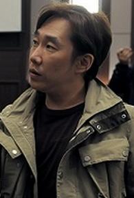 Park Jae Bum