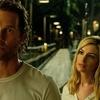 Trailer: Anne Hathaway e Matthew McConaughey vivem mistérios em Serenity