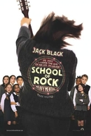 Escola de Rock (The School of Rock)