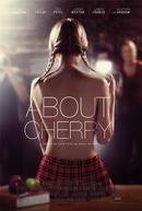 Doce Tentação (Cherry)