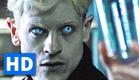 ALIEN INVASION: S.U.M.1 - Official Trailer (2017) Iwan Rheon Sci-Fi Movie HD
