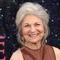 Lynn Cohen (I)