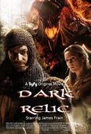 Relíquia Negra (Dark Relic )