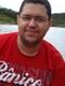 Alexsandro Alves Vasconcelos