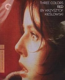 A Fraternidade É Vermelha - Poster / Capa / Cartaz - Oficial 2