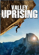 Valley Uprising (Valley Uprising)