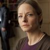 Jodie Foster vai estrelar e dirigir remake de sucesso da Islândia