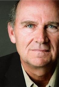 Ron Perkins (I)