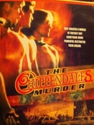 Disputa Entre Amigos (The Chippendales Murder)
