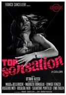 Top Sensation (Top Sensation)