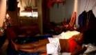 Filme Motivo Fultil e Torpe( Maria Diaba)