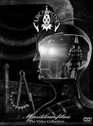 Lacrimosa: Musikkurzfilme (Lacrimosa: Musikkurzfilme - The Video Collection)