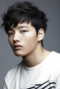 Yeo Jin-Gu