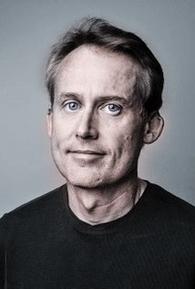 Mark Fisher (XXXIX)