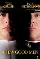 Questão de Honra (A Few Good Men)