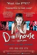 Dollhouse (Dollhouse)