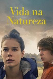 Vida Na Natureza - Poster / Capa / Cartaz - Oficial 3