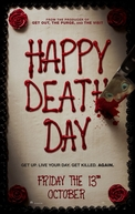 A Morte Te Dá Parabéns (Happy Death Day)