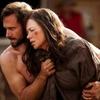 """Trailers - Nicole Kidman procura por sua filha em """"Strangerland"""""""