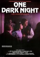 Numa Noite Escura (One Dark Night)