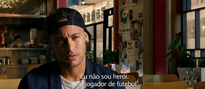 xXx: Reativado | Assista a um trecho da participação de Neymar no filme