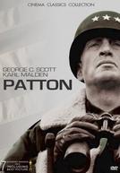 Patton, Rebelde ou Herói?