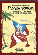 I'm Boricua, Just So You Know! (Yo soy Boricua, pa'que tu lo sepas!)