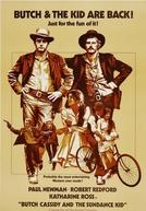 Butch Cassidy (Butch Cassidy and the Sundance Kid)