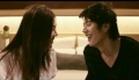 [Trailer] It Gets Better -ไม่ได้ขอให้มารัก [Legendado em Português]