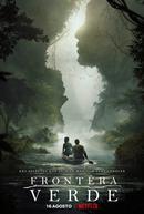 Frontera Verde (1ª Temporada) (Frontera Verde (1ª Temporada))