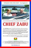 Chief Zabu (Chief Zabu)
