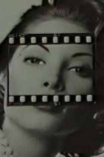 As Sereias - Poster / Capa / Cartaz - Oficial 1