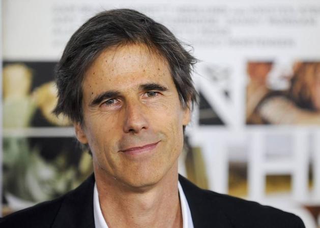 Coprodução Brasil-Argentina é premiada em Cannes - Cultura - Estadão