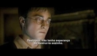 Harry Potter e o Enigma do Príncipe - Trailer Final