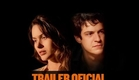 Confia em mim - Trailer Oficial [HD]